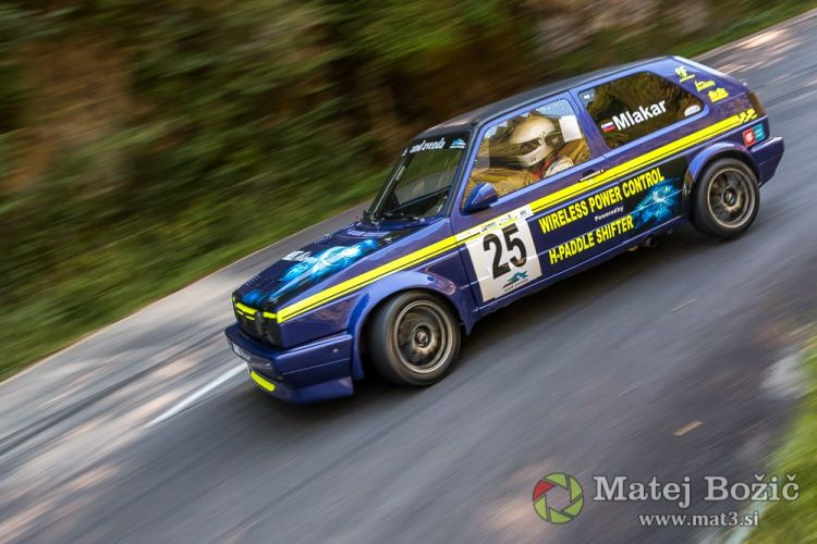 MME Motorsport