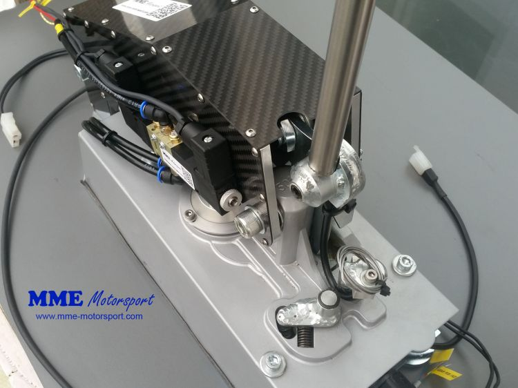 Mme Motorsport Sqs Sss Seqshift Paddle Shifting Kit Has Everything You Need To Run A Fully Pneumatic Shifter On Your And We Offer